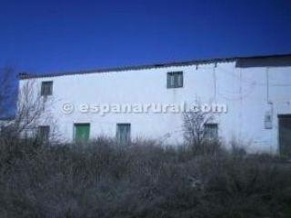 Property in Granada