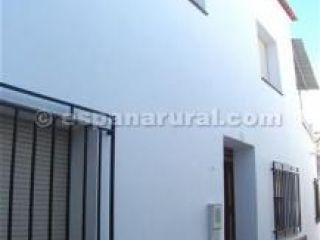 Property in Almeria