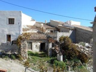 Properties for sale in Almeria