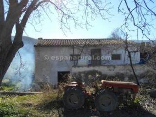 Immobilier à Almeria
