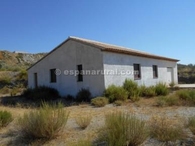 Villa In Tahal Villa Tadeo Esp 2886 86 000