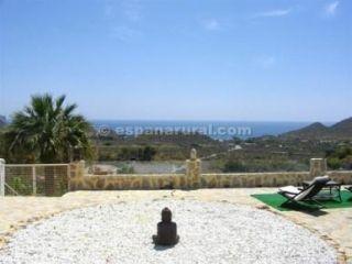 Property in Murcia