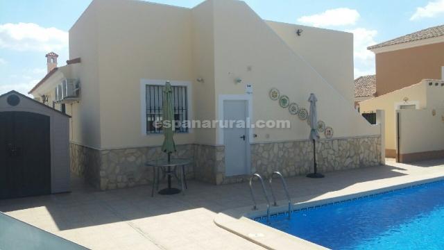 villa in arboleas villa dny esp 2923 184 995 almeria property
