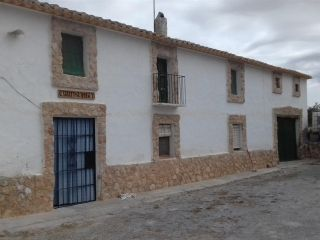 Property in Granada
