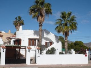 Property in Murcia